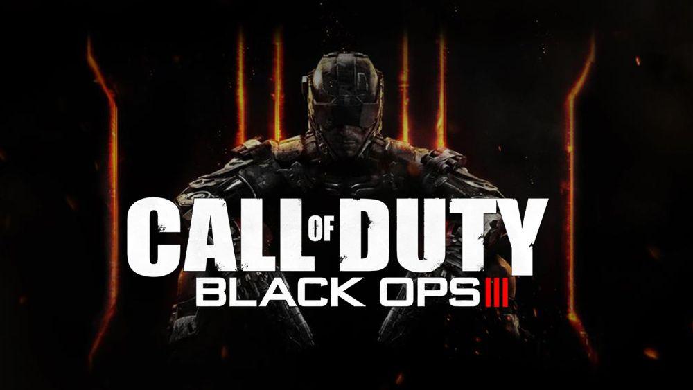 Call of Duty: Black Ops III beta detalji pristigli