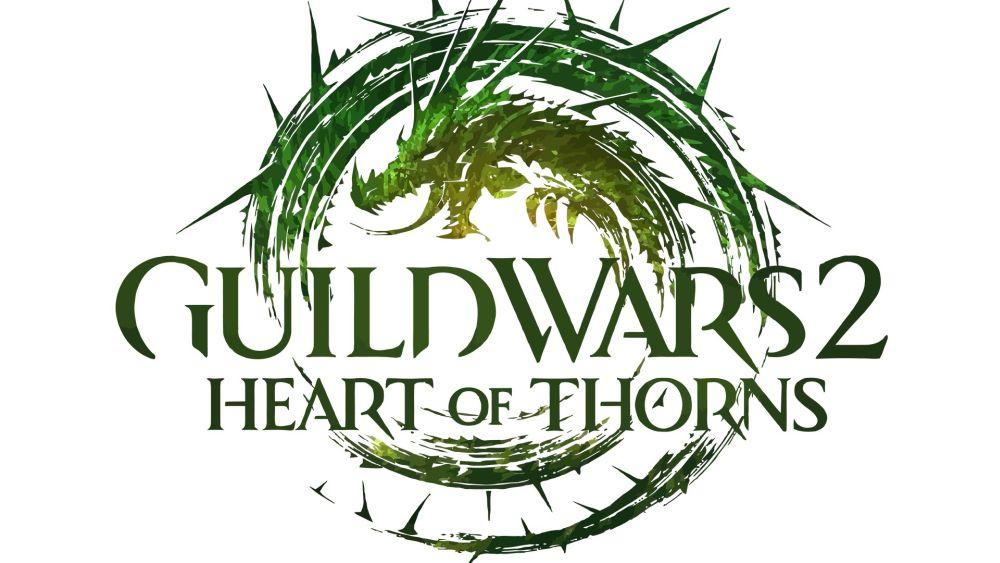 Guild Wars 2 od sada besplatan, a ekspanzija dobila datum izlaska