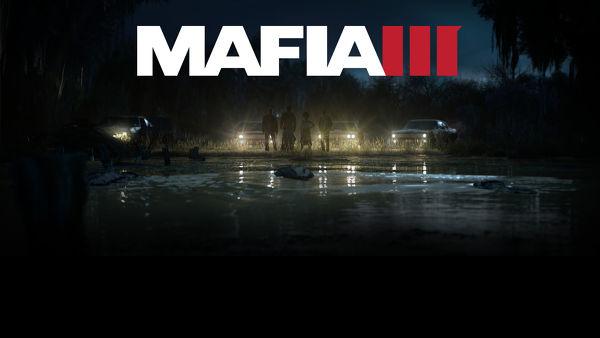 Najavljena Mafia III