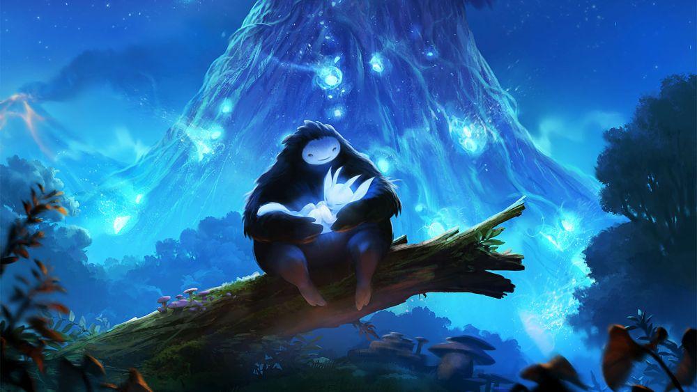 Ori and the Blind Forest dobiva ekspanziju