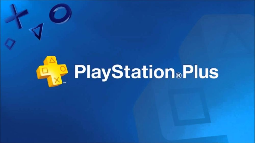 PlayStation Plus naslovi za rujan su…