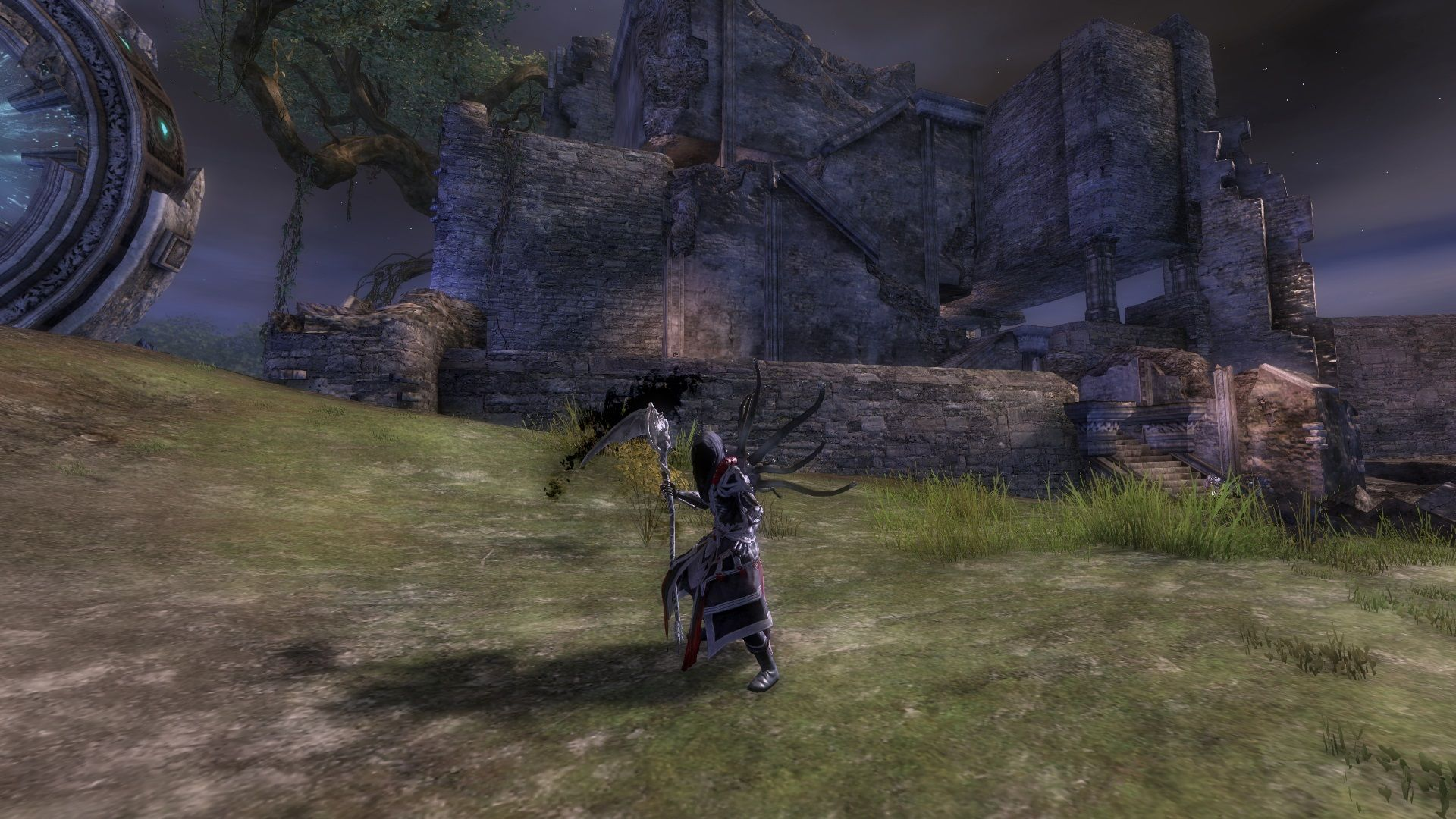 Guild Wars 2 Jarl