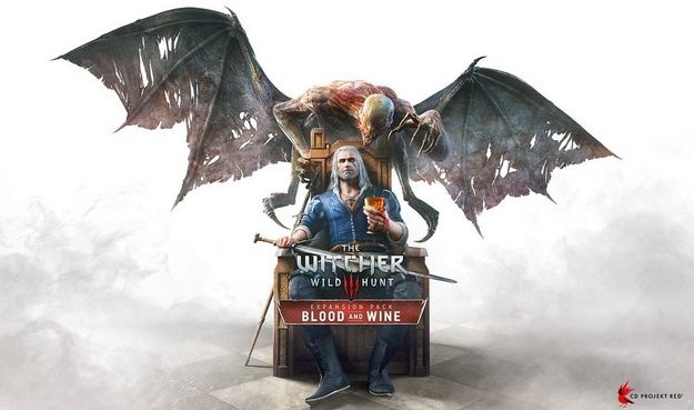 Witcher 3 DLC Blood and Wine stiže krajem mjeseca