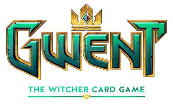 Gwent – E3 2016 trailer