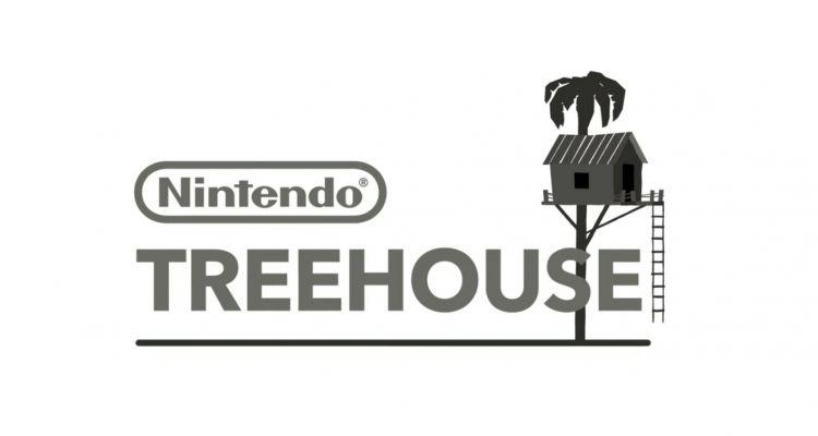 Nintendo E3 2016 konferencija uživo [18:00]