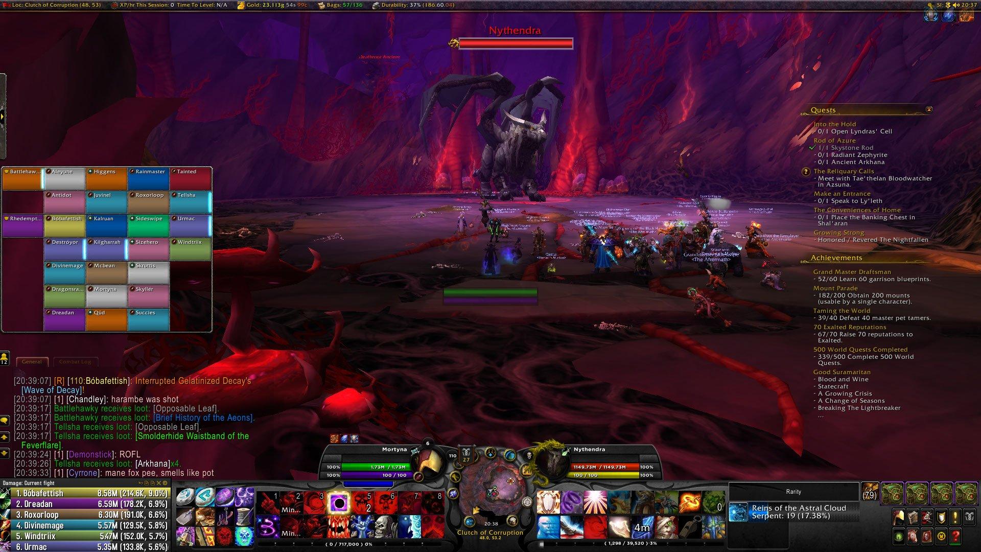 world-of-warcraft-legion-raid