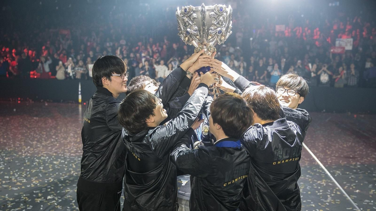 league-of-legends-2016-skt-prvaci