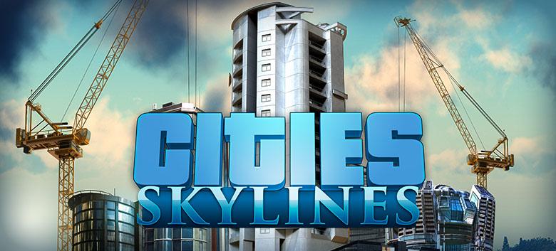 Iduća Cities Skylines ekspanzija fokusira se na promet