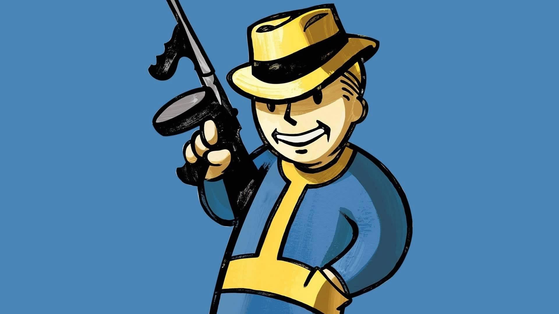 Bethesda dala naznaku kao će predstaviti nešto iz Fallout svijeta