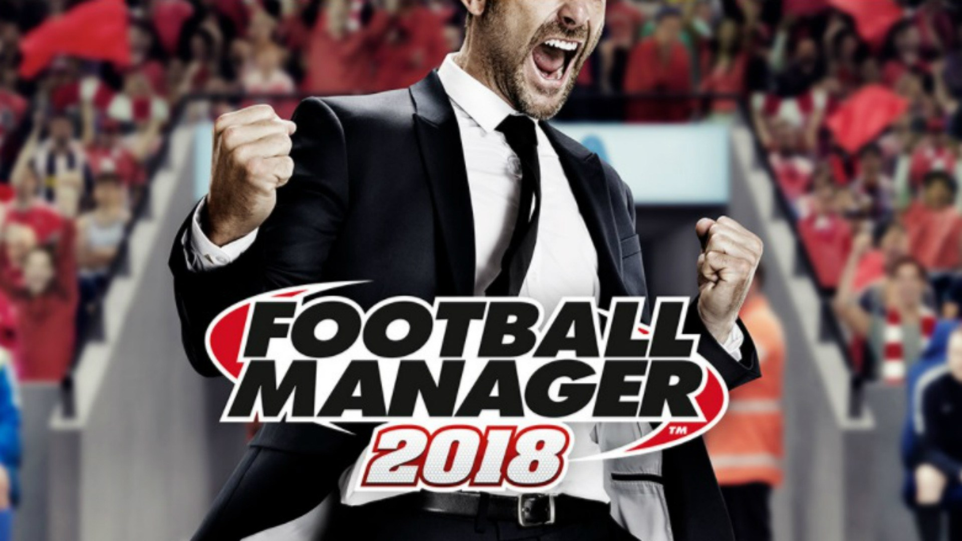Football Manager 2018 najavio neke novitete