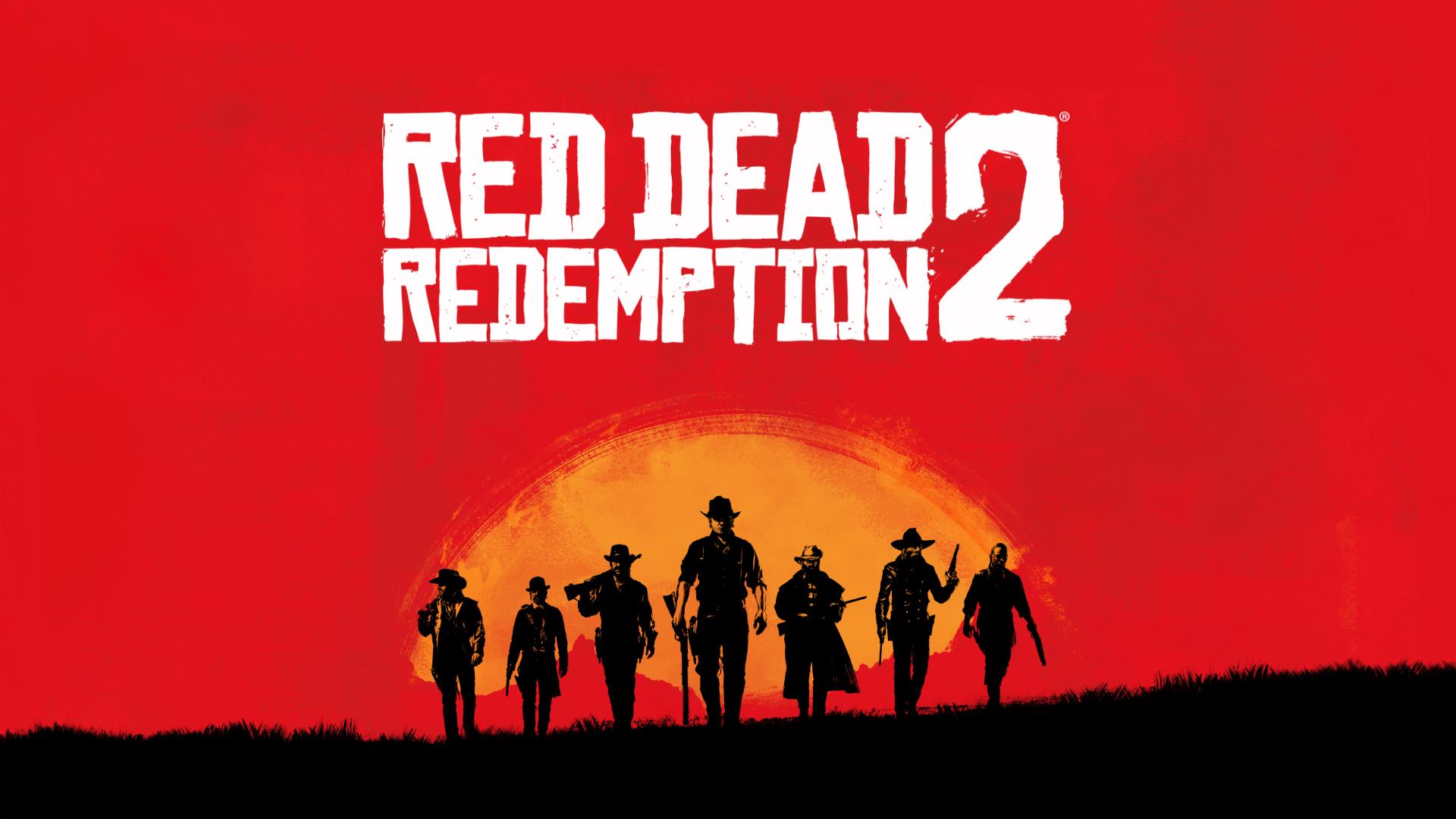 Red Dead Redemption 2 – Priča sa zapadne strane