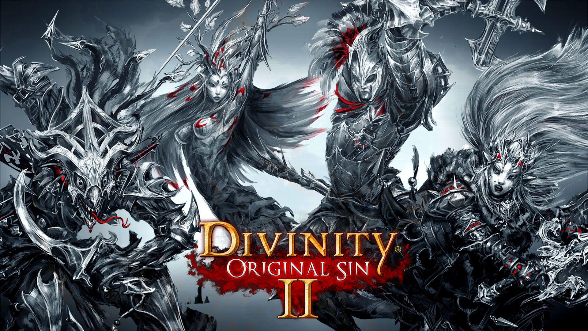 Divinity: Original Sin 2 skupio milijun prodanih primjeraka