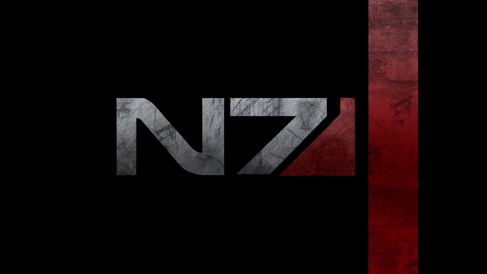 Deset godina Mass Effect serijala