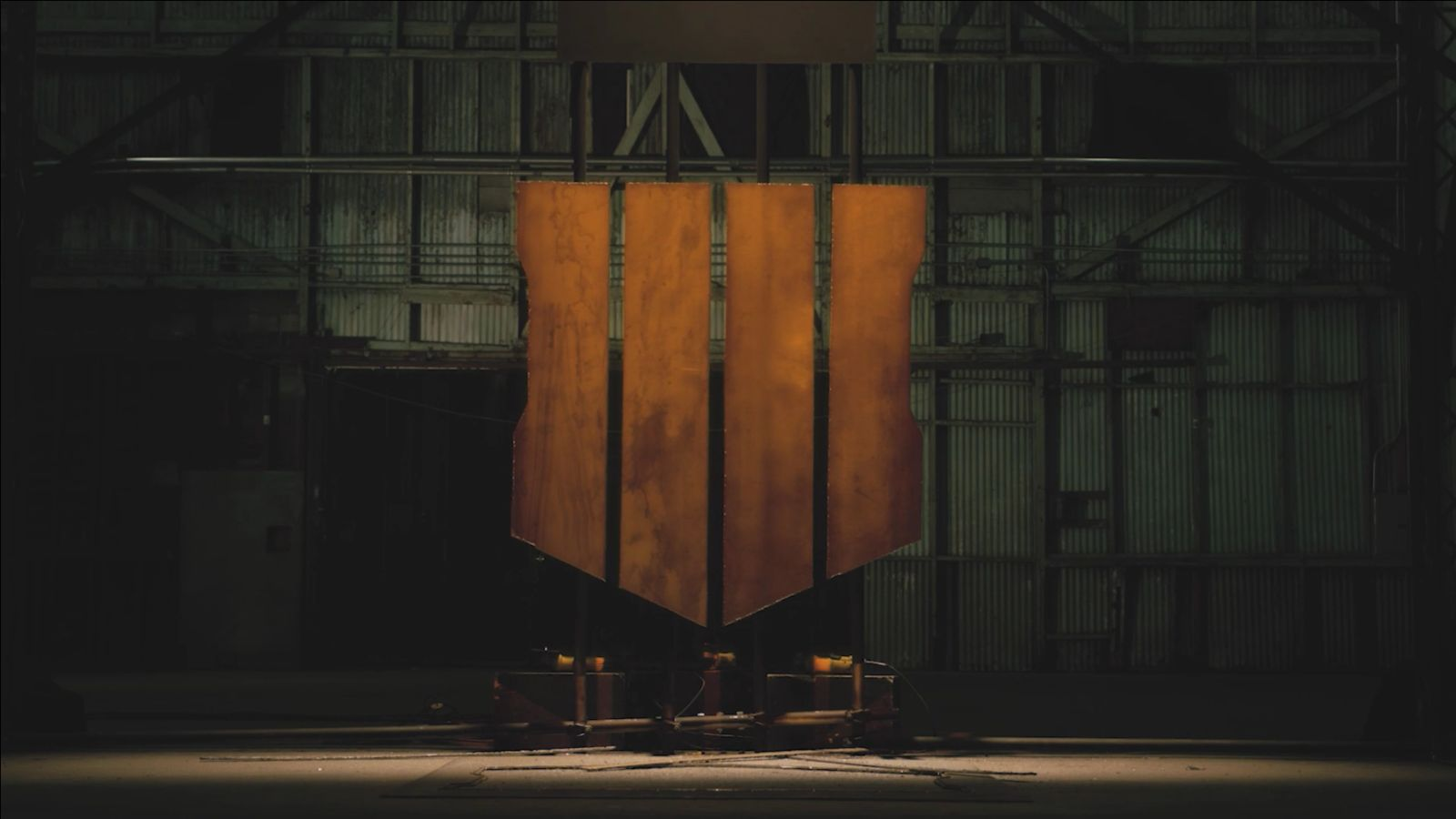 Najavljen Call of Duty: Black Ops 4