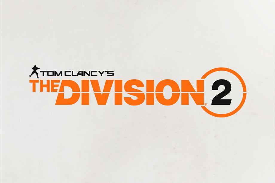 The Division 2 će izaći do ožujka 2019. godine