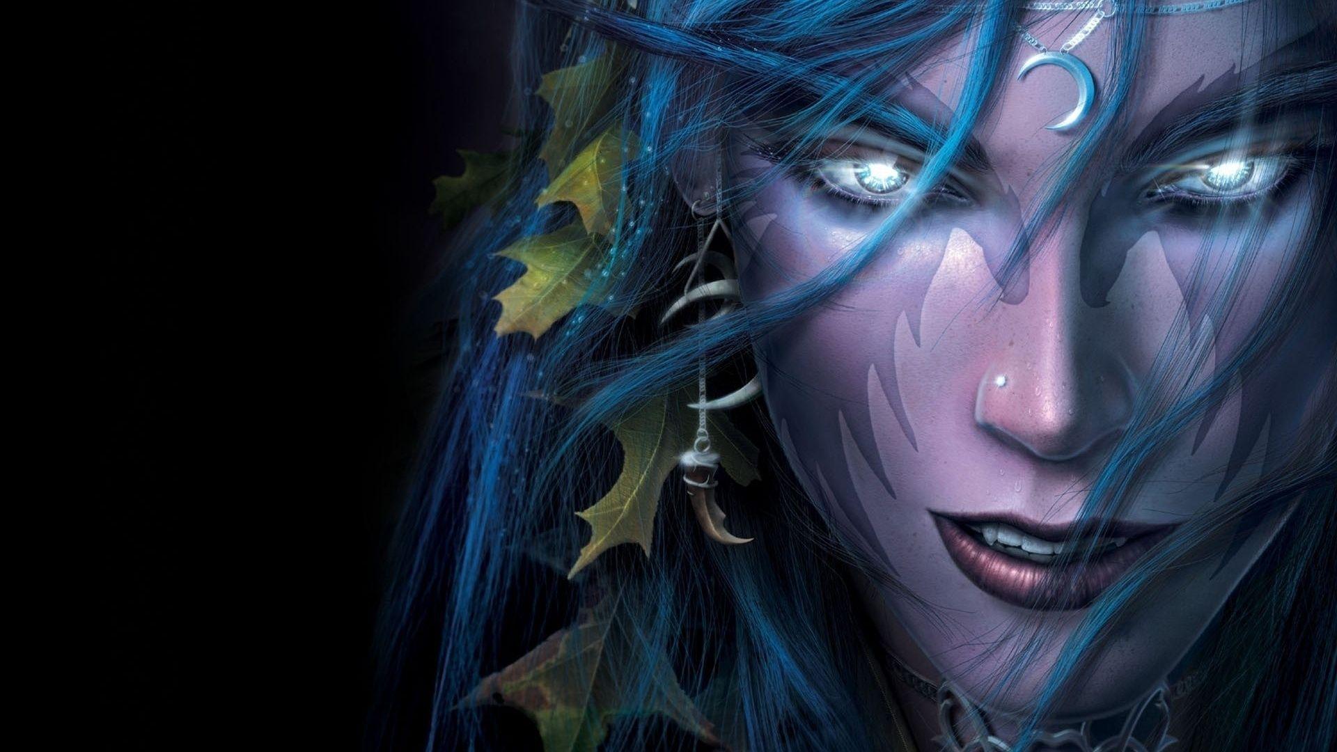 Warcraft 3 Invitational je bio nostalgično putovanje