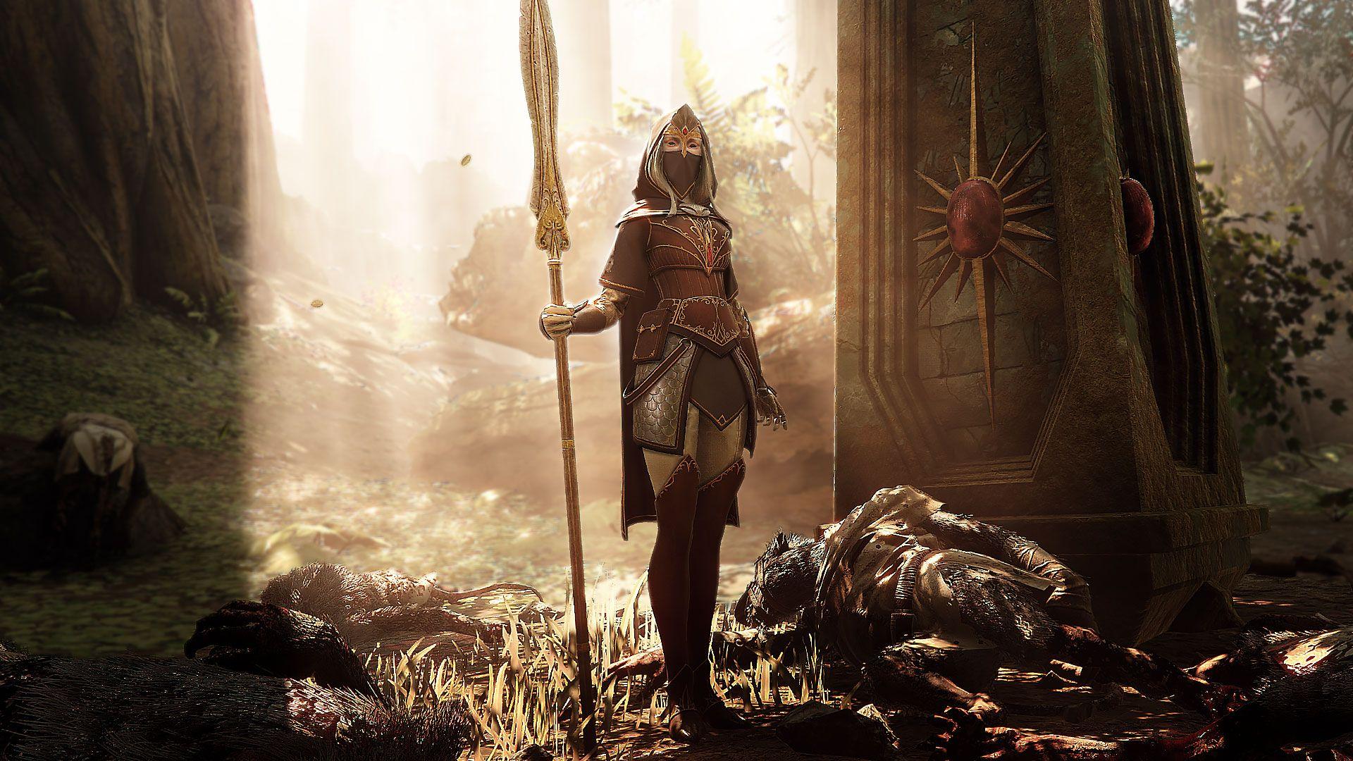 Warhammer: Vermintide 2 skupio pola milijuna prodanih primjeraka
