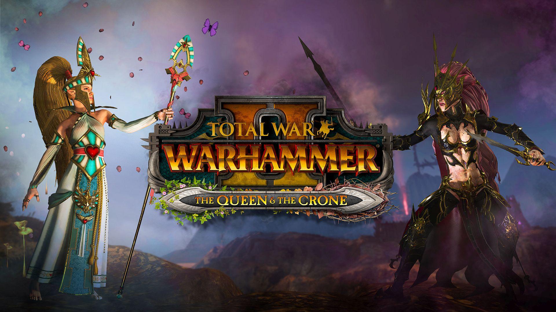 Total War: Warhammer 2 dobiva novi DLC