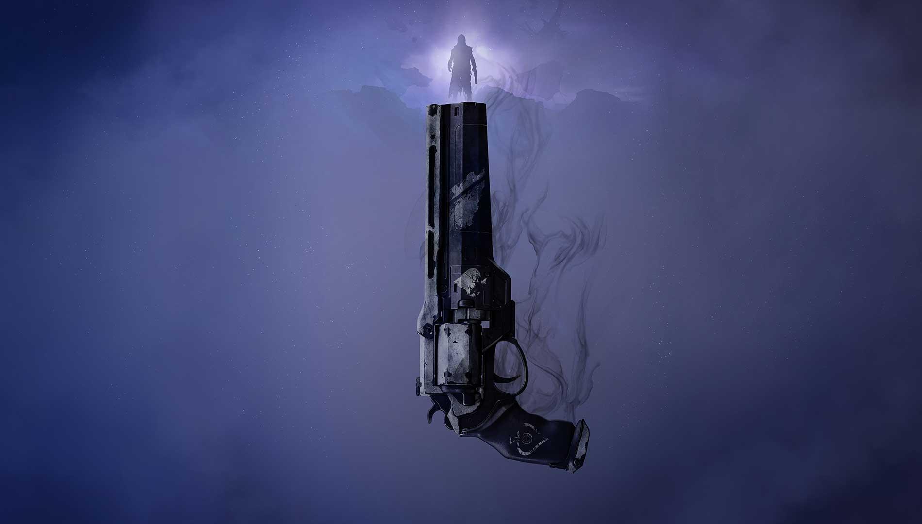 Destiny 2: Forsaken je ekspanzija koja bi trebala popraviti stvari