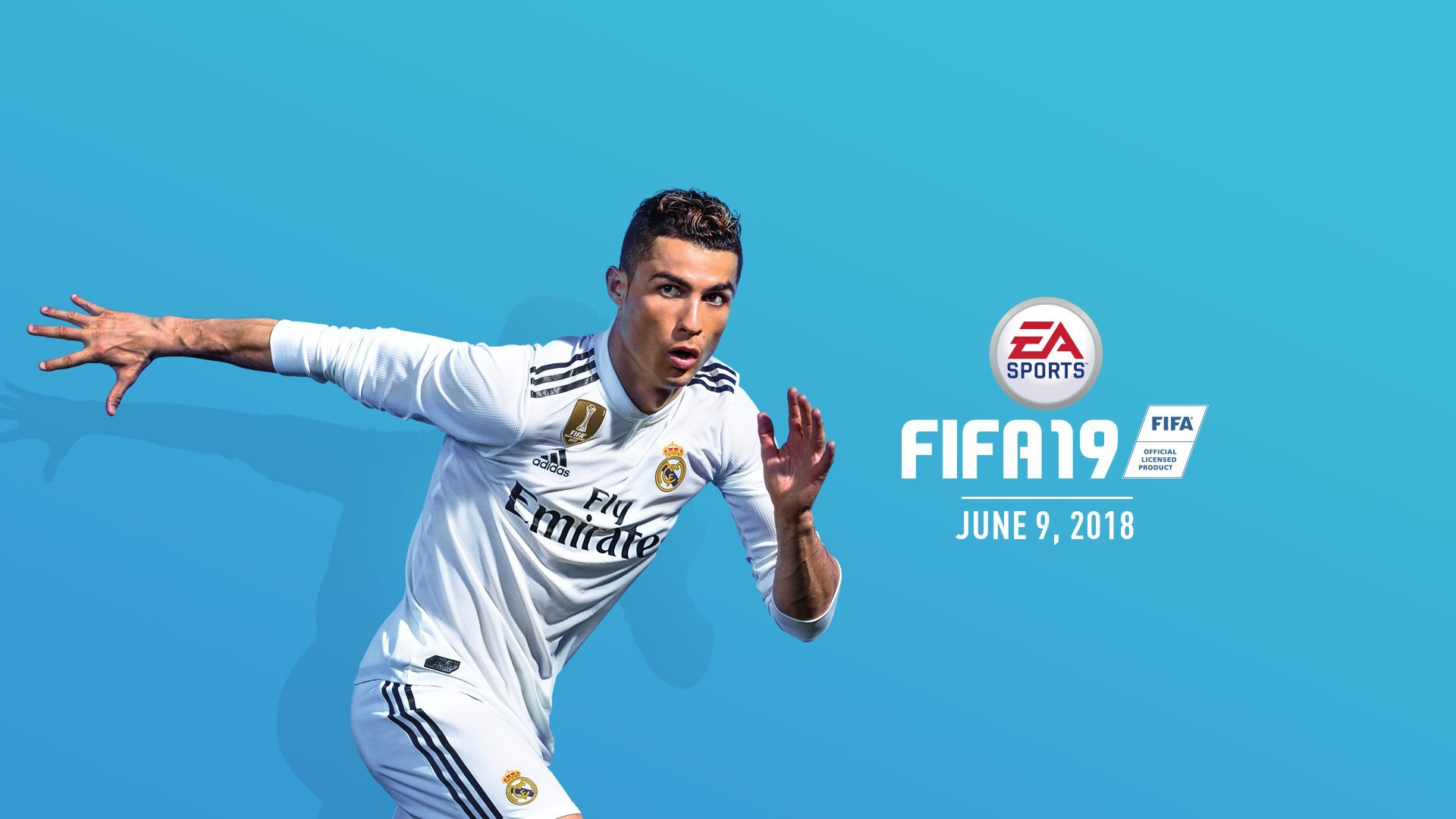FIFA 19 ima Ligu Prvaka