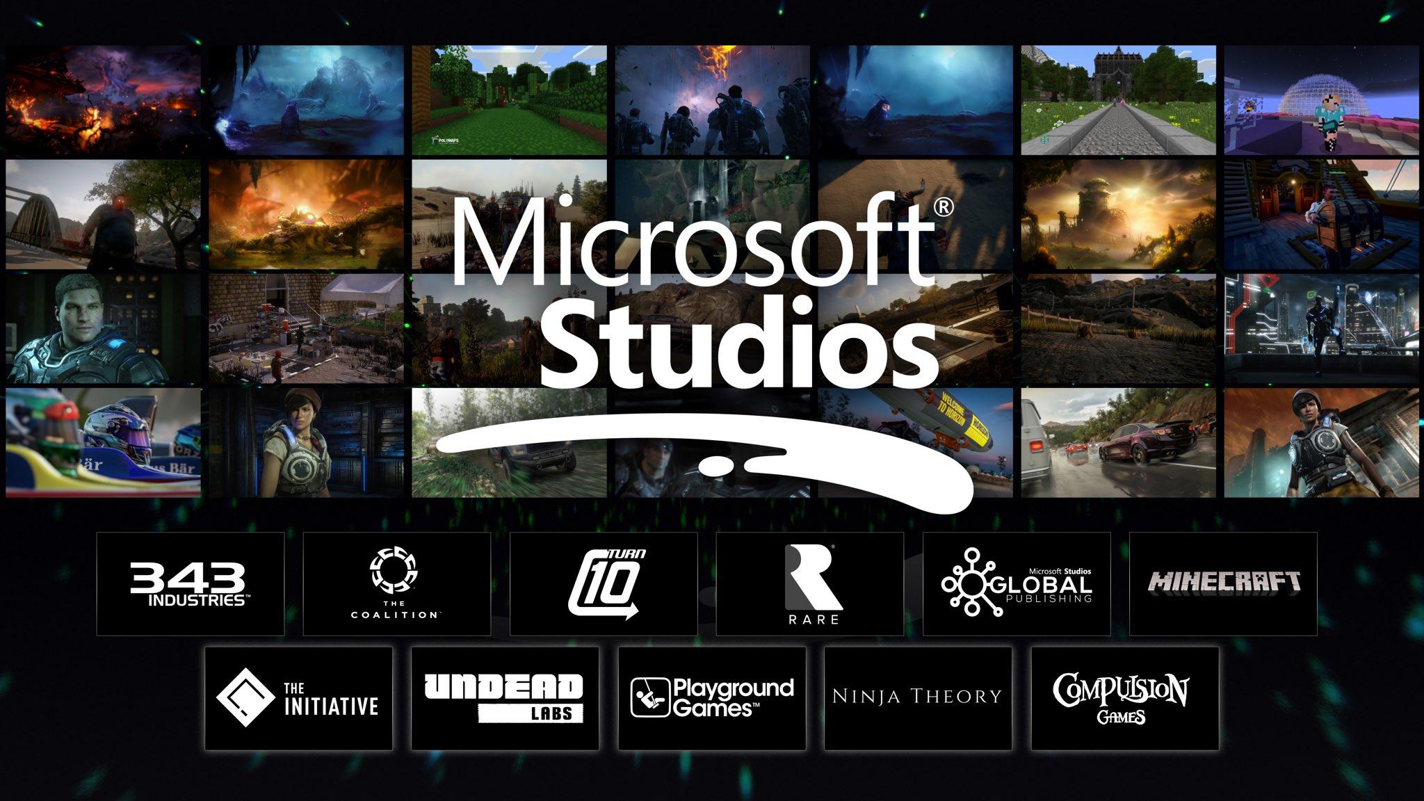 Microsoft proširio svoju razvojnu familiju