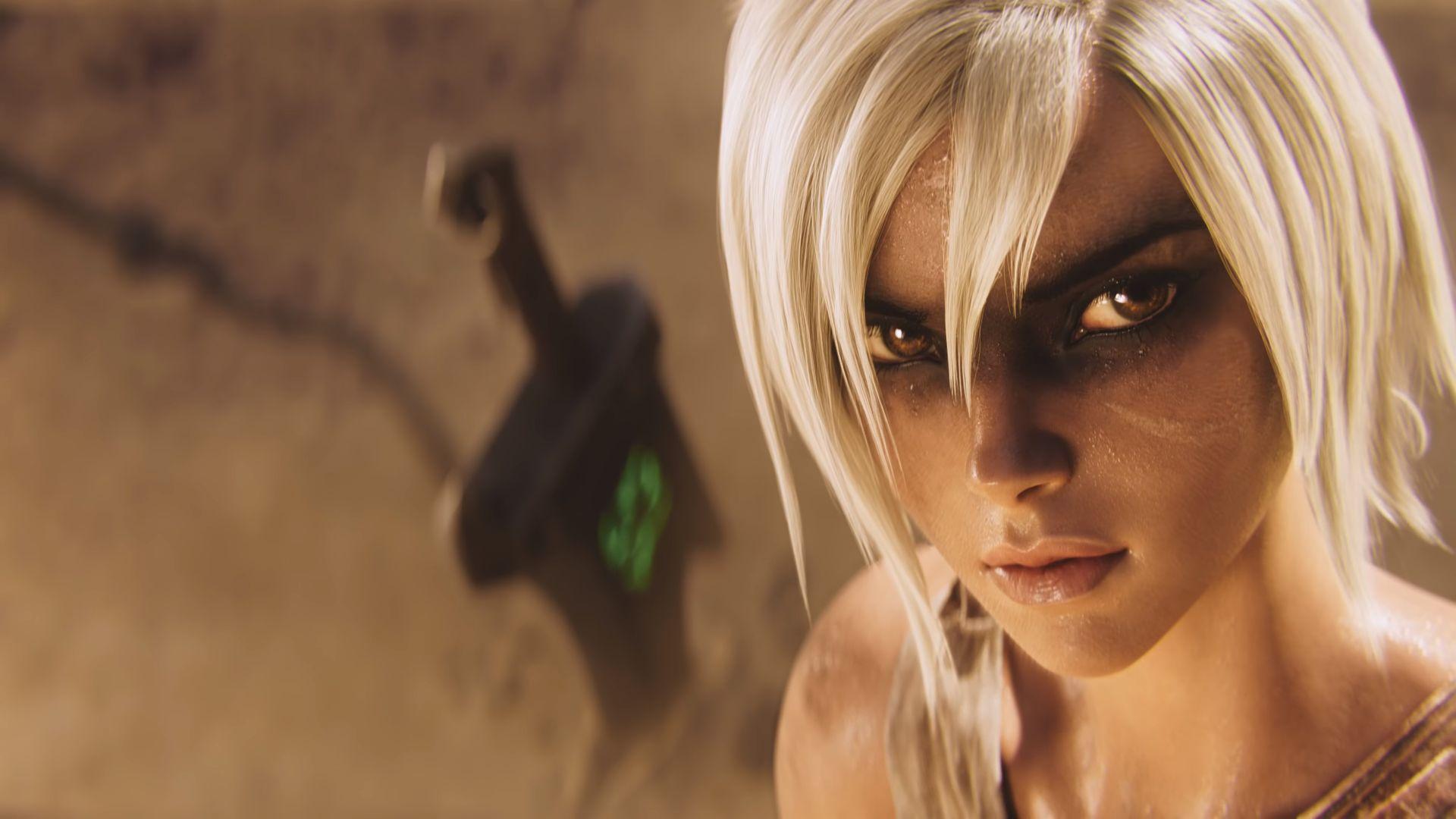 Sjajan novi video za League of Legends