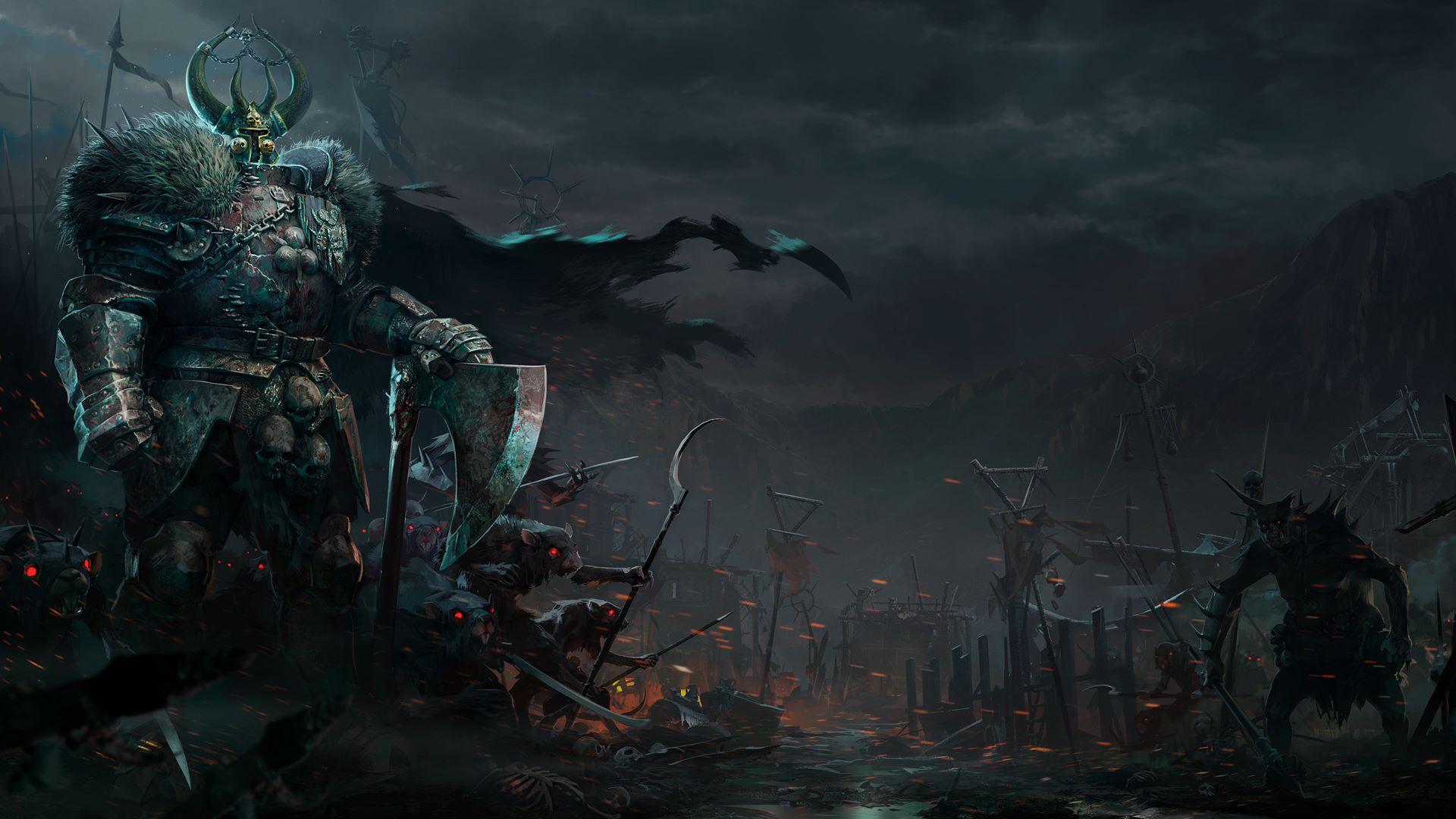 Warhammer Vermintide 2 je sjajna zabava