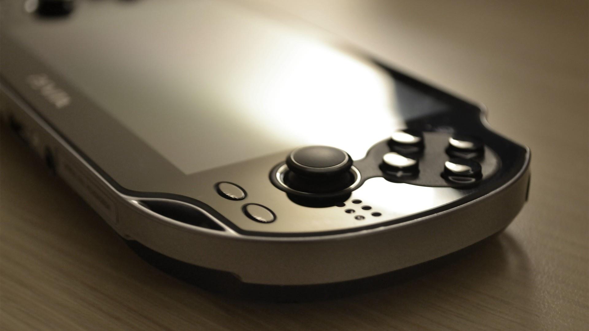 Zbogom PlayStation Vita