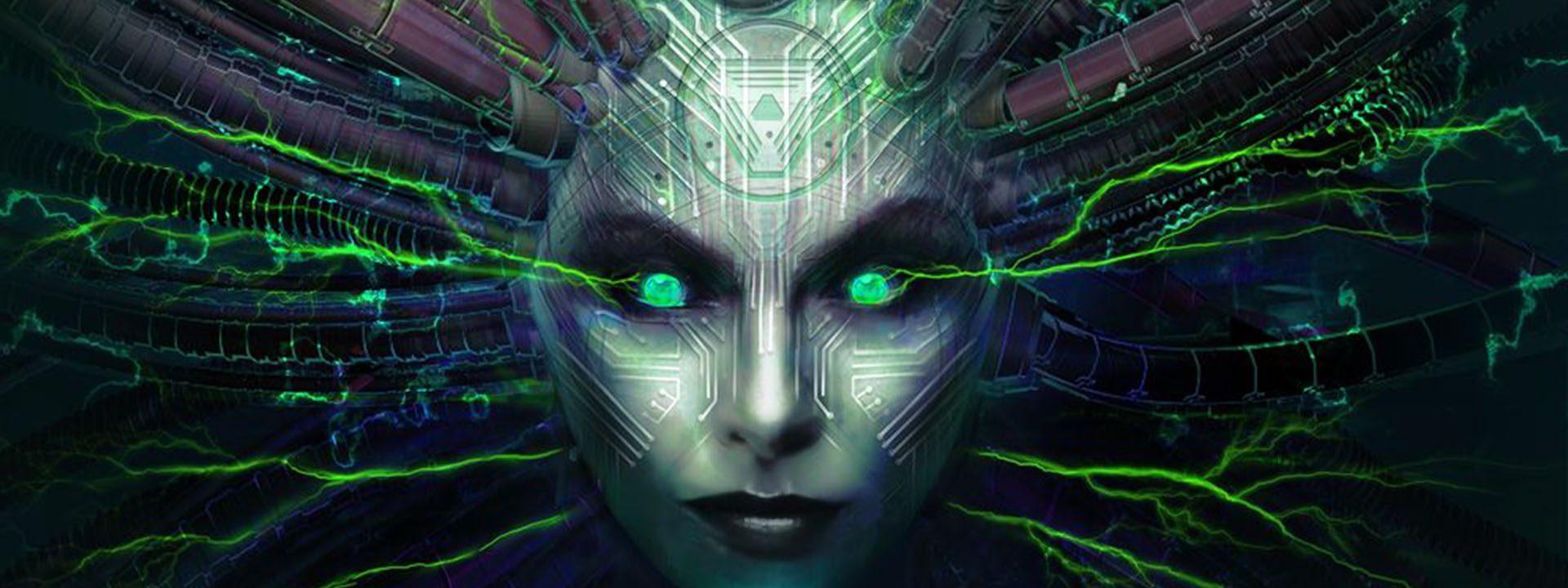 Starbreeze prodao prava na System Shock 3 razvojnom timu