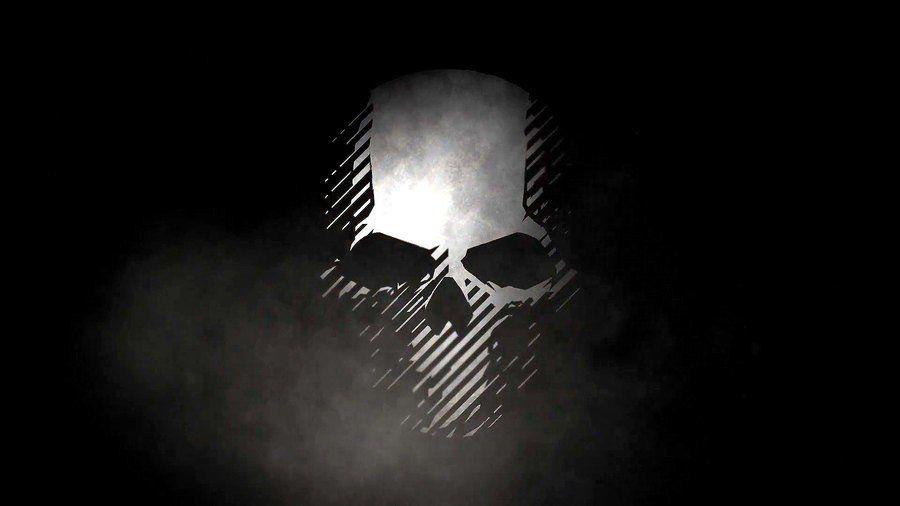Predstavljanje nove Ghost Recon igre ovaj tjedan