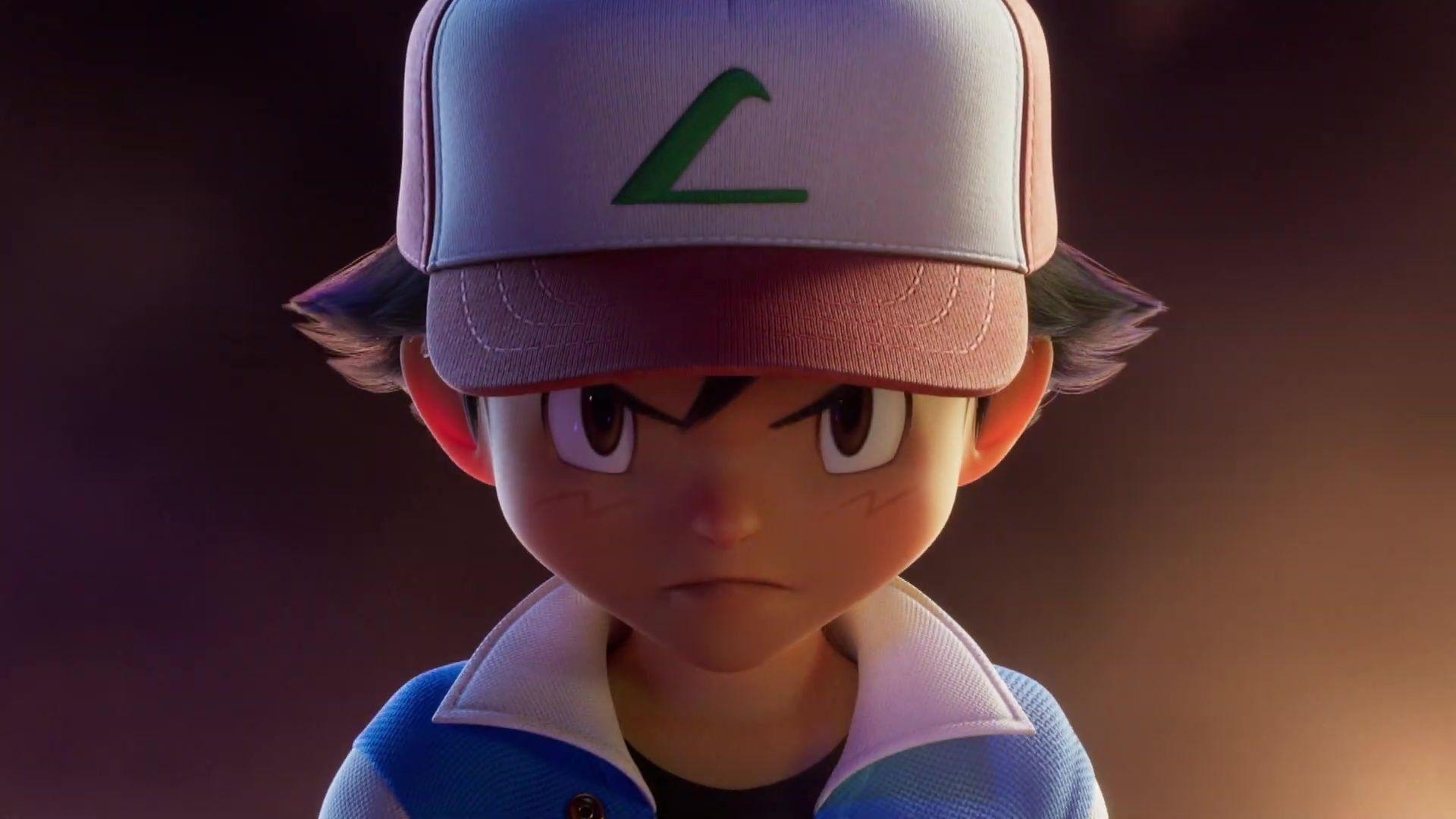 Remake prvog Pokémon filma stiže na Netflix idućeg mjeseca