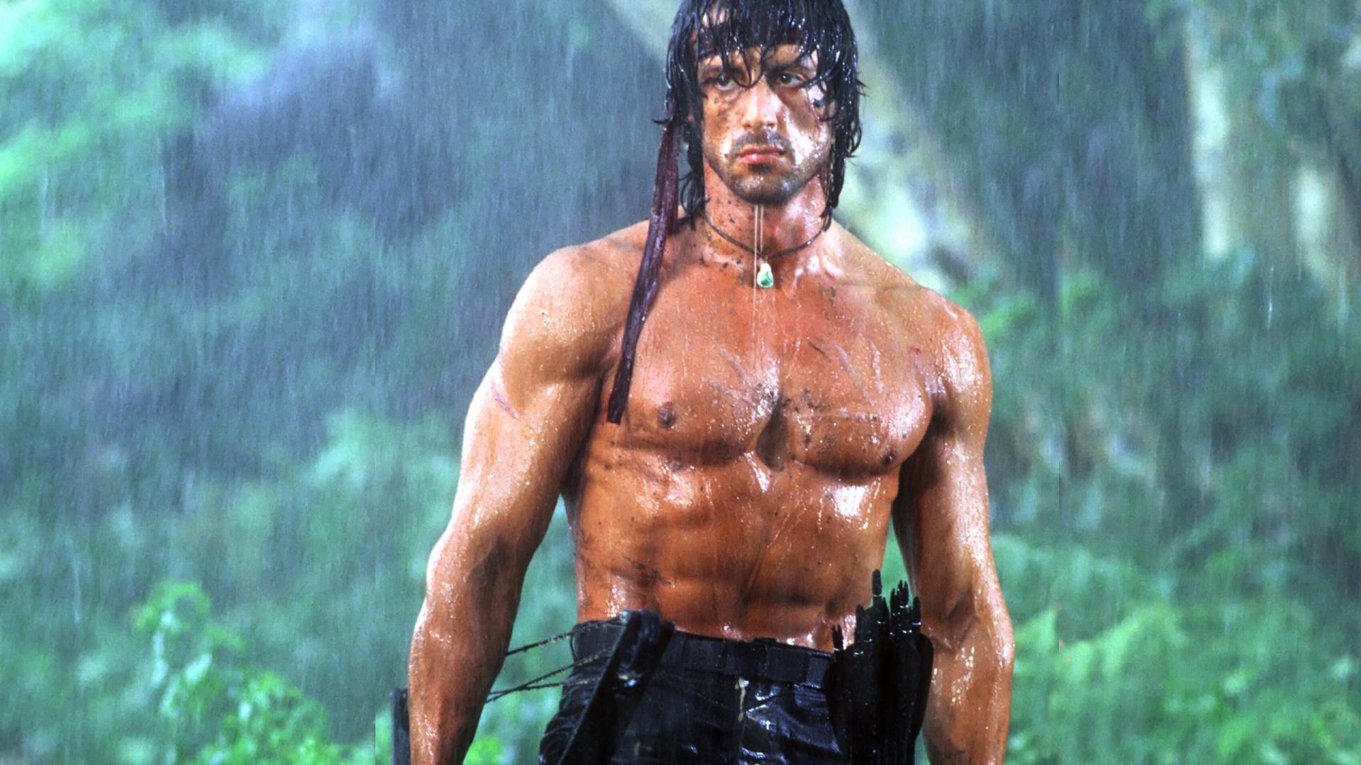 Rambo dolazi u Mortal Kombat 11