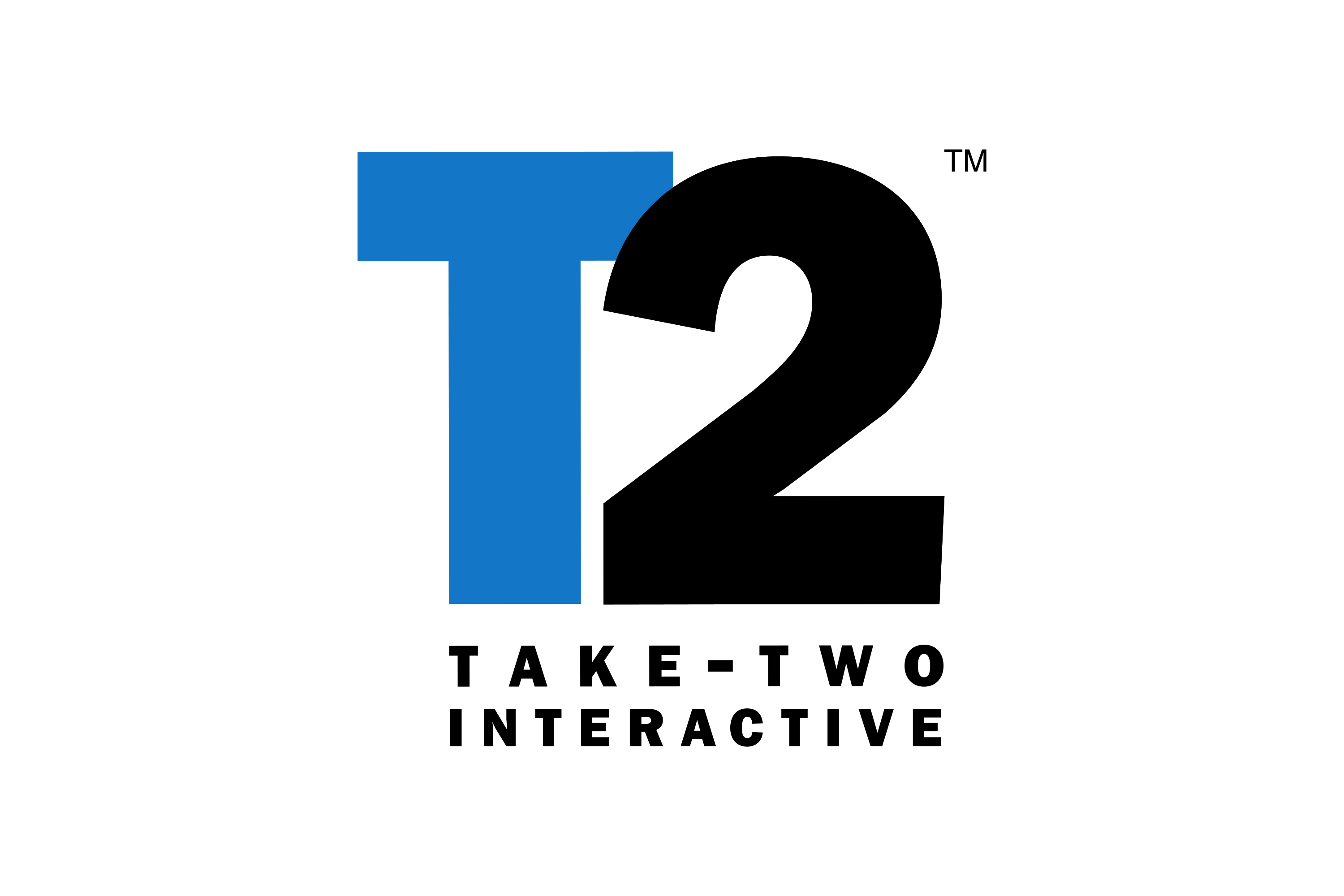 Take-Two Interactive dogovorio kupnju Codemastersa