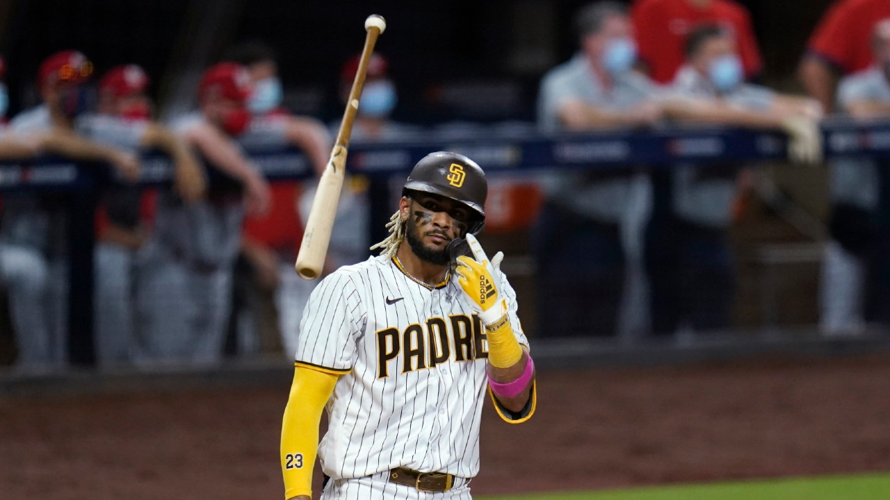 MLB The Show 21 recenzija – Novi tereni