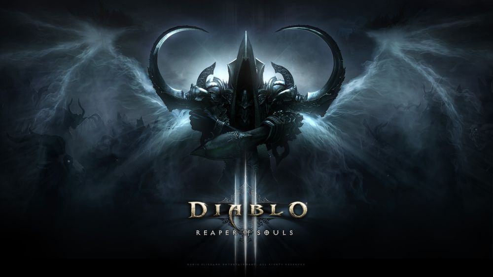 Diablo 3 dobio 2.3 patch