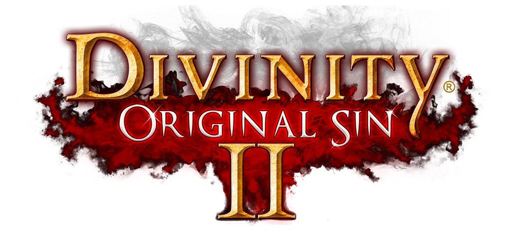 Divinity: Original Sin 2 Kickstarter kampanja krenula