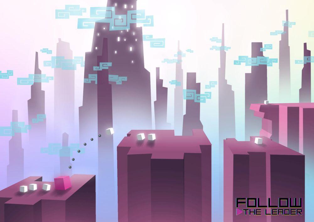 Infogamer igranje – Četvrtak