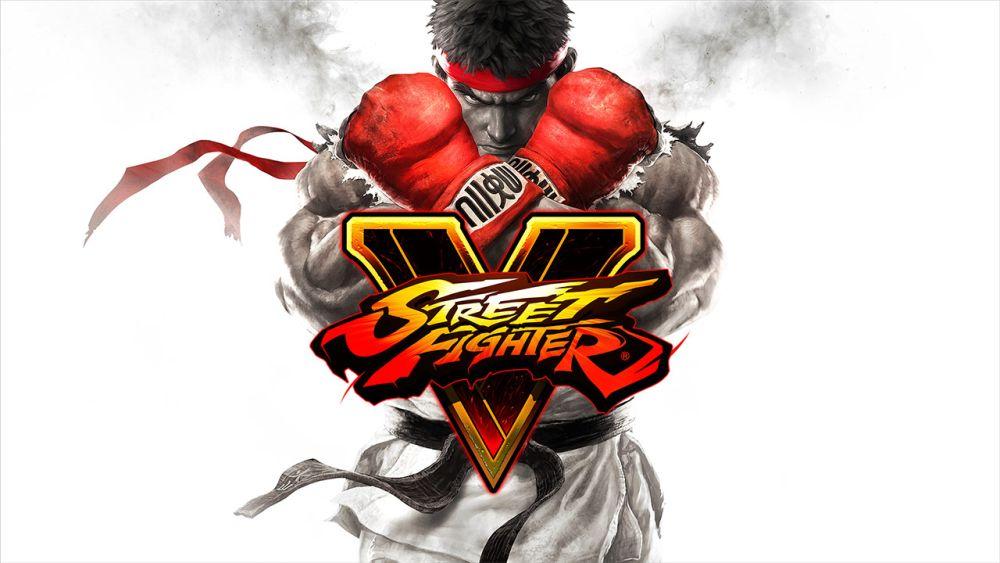 Street Fighter 5 prodan u 1,4 milijuna primjeraka