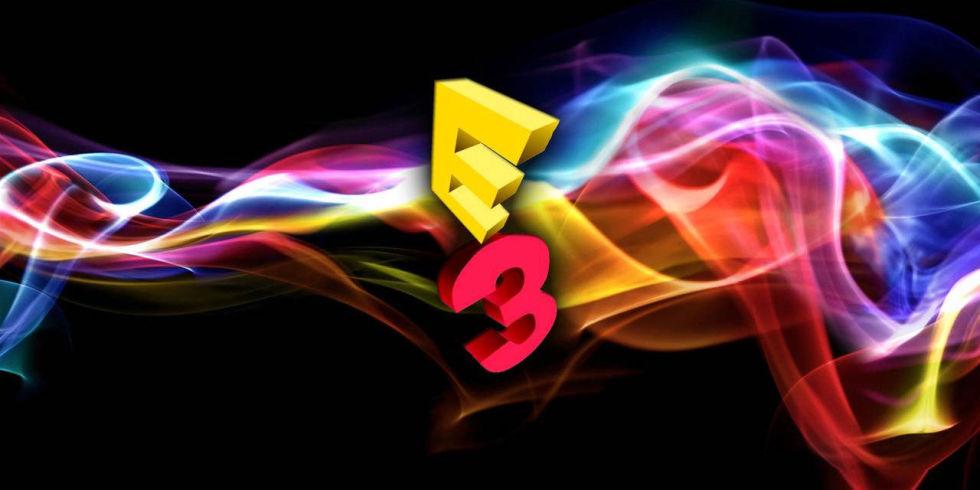 Treba li nam E3?