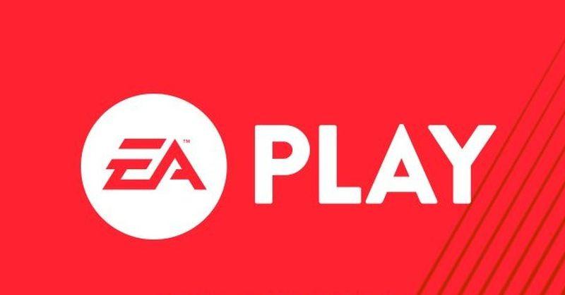 Pregled EA E3 2016 konferencije