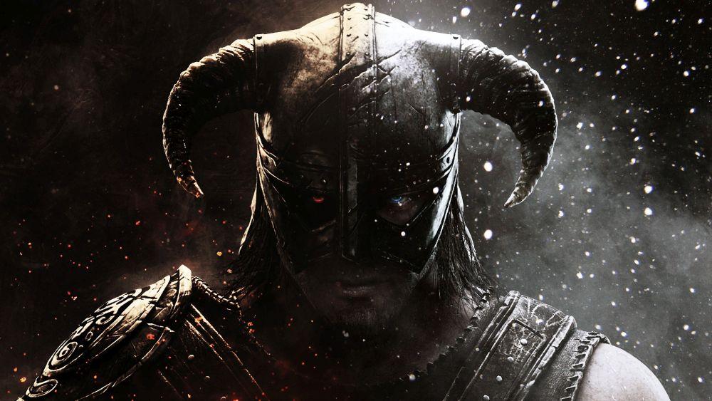 Stiže remasterirana Skyrim verzija – E3 2016
