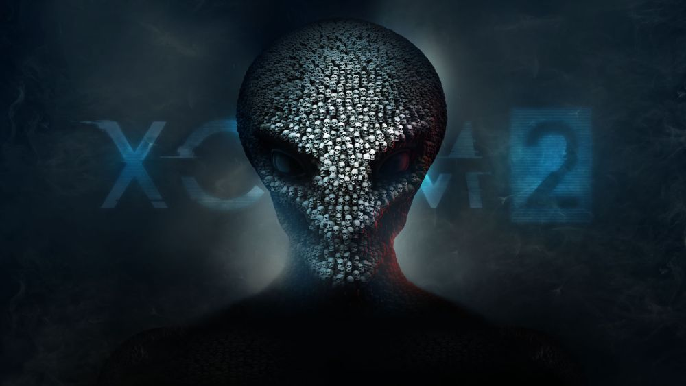 XCOM 2 dolazi na konzole u rujnu