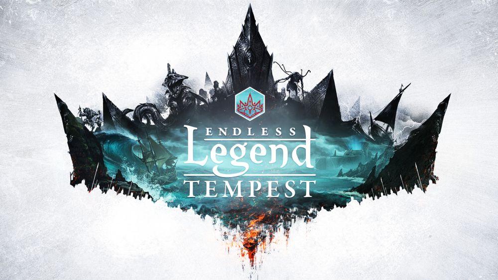 Endless Legend dobiva novi DLC koji donosi pomorsku borbu