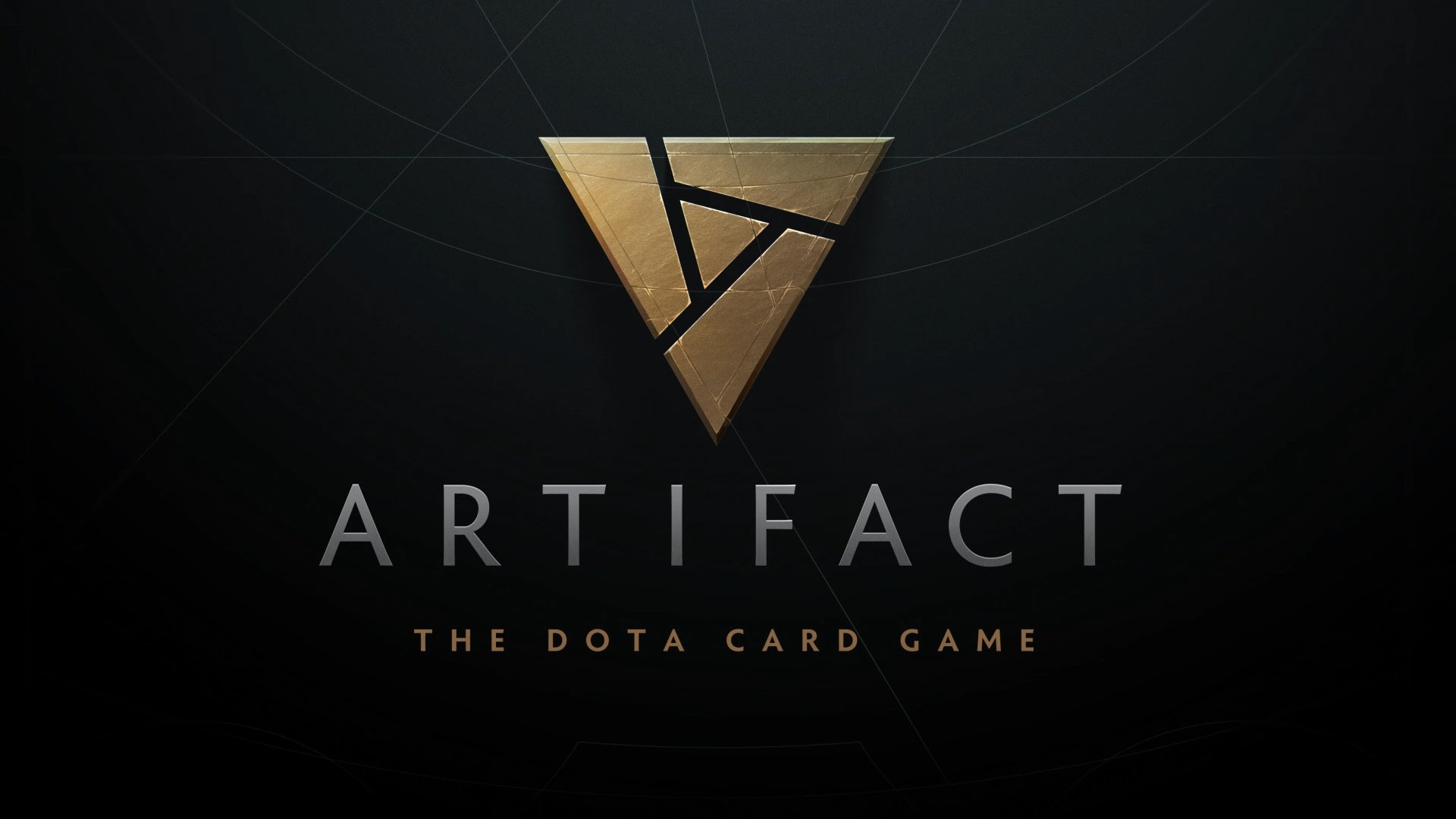 Valve izvukao 'asa' iz rukava, kartašku igru Artifact