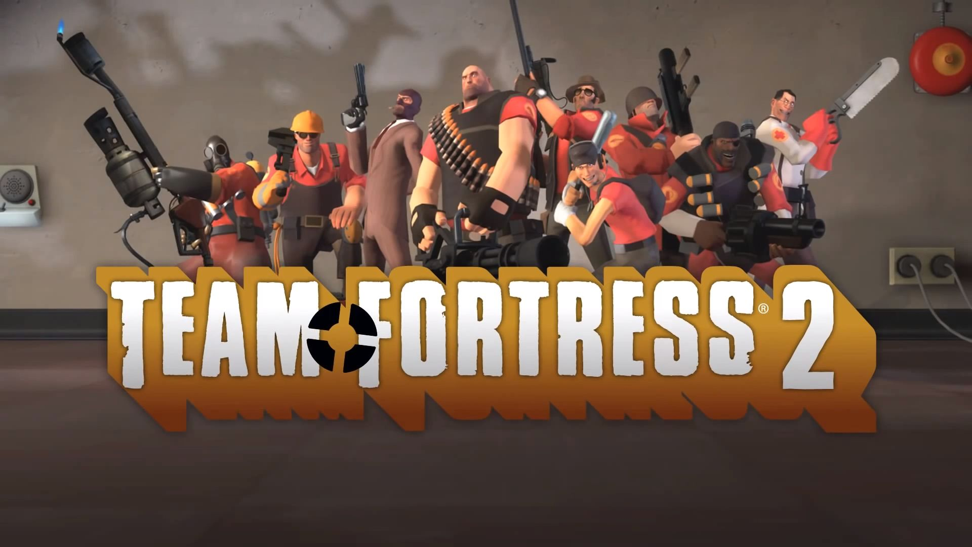 Team Fortress 2 dobiva veliki update