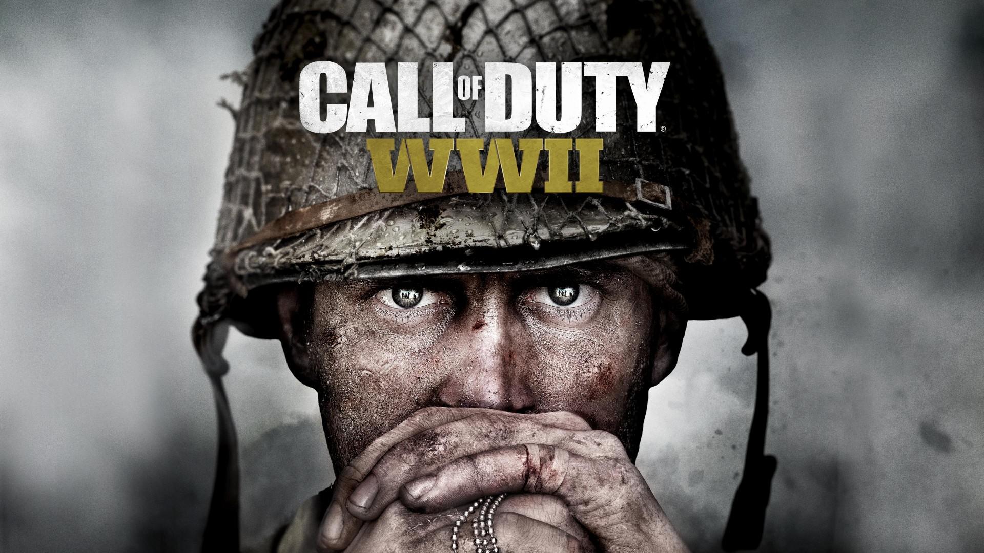 Call of Duty: WWII recenzija – Novo staro bojište
