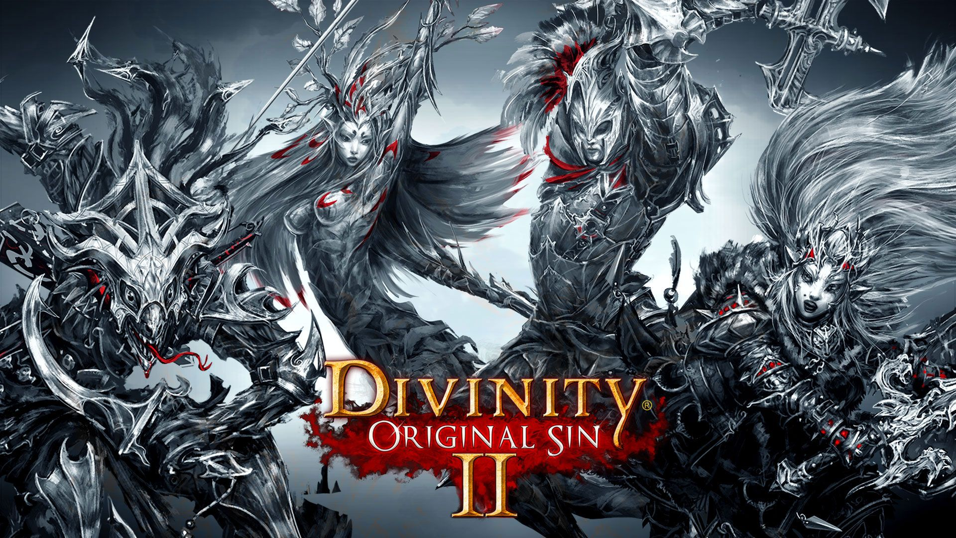 Divinitiy: Original Sin 2 dolazi na konzole