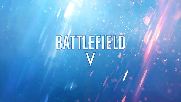 Stigao Battlefield teaser prije sutrašnje najave