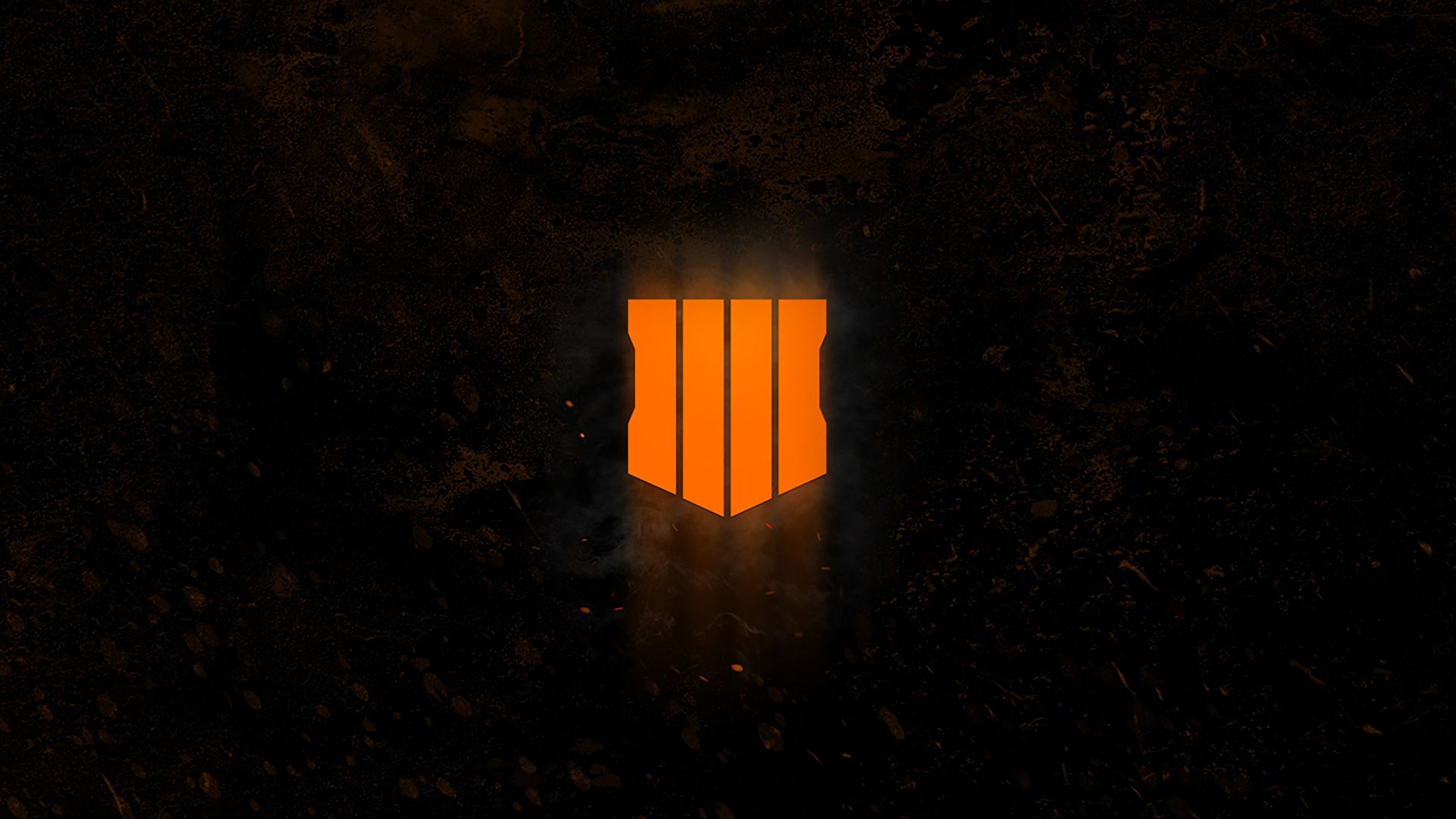 Stigle Call of Duty: Black Ops 4 informacije