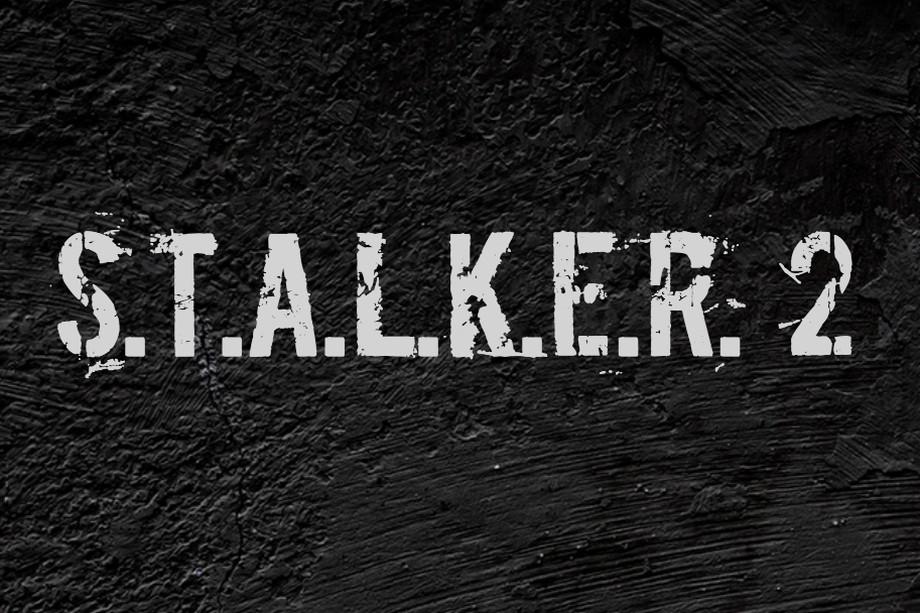 Najavljen STALKER 2